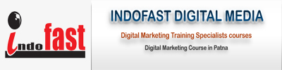 Digital Marketing Courses in Patna